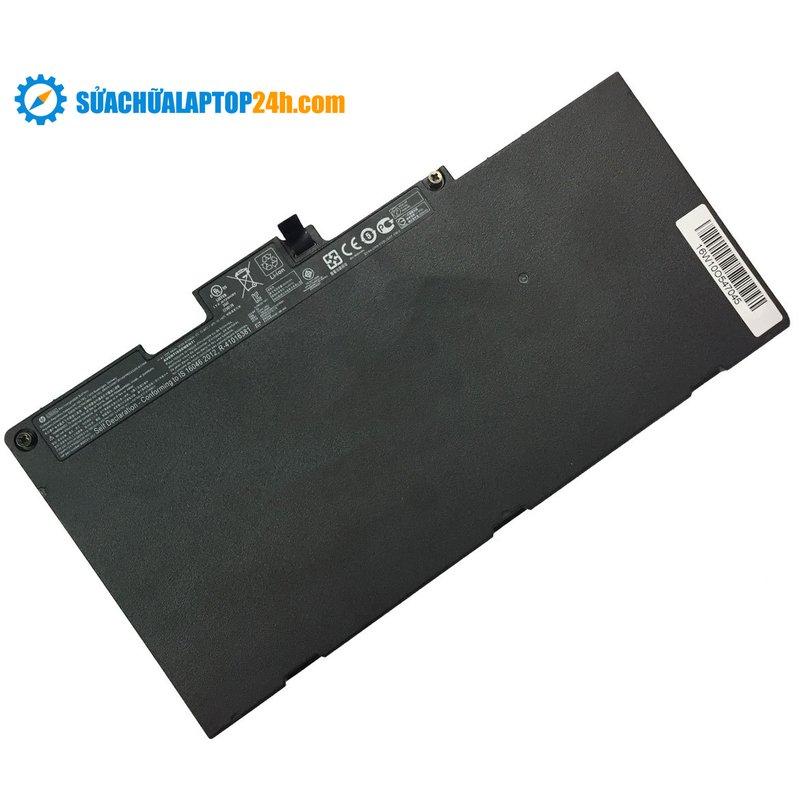 Pin HP 840G3 CS03X