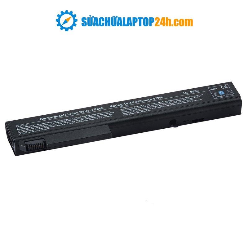 Pin HP 8530 8540