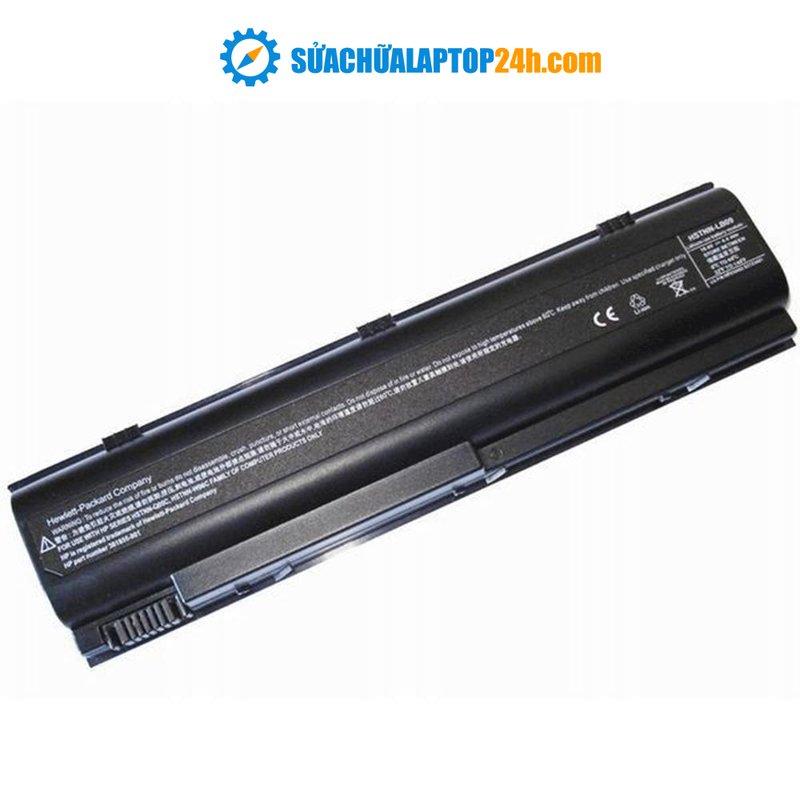 Pin HP DV1000