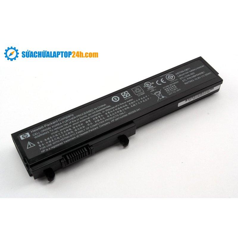 Pin HP DV3000