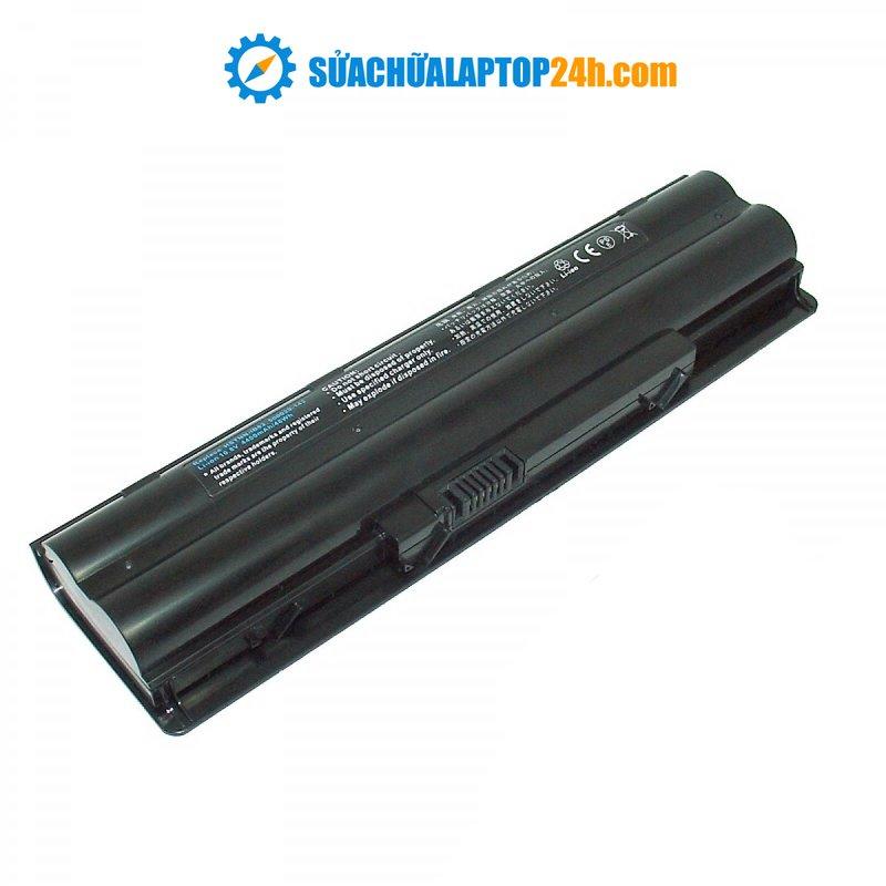 Pin HP DV3-1000