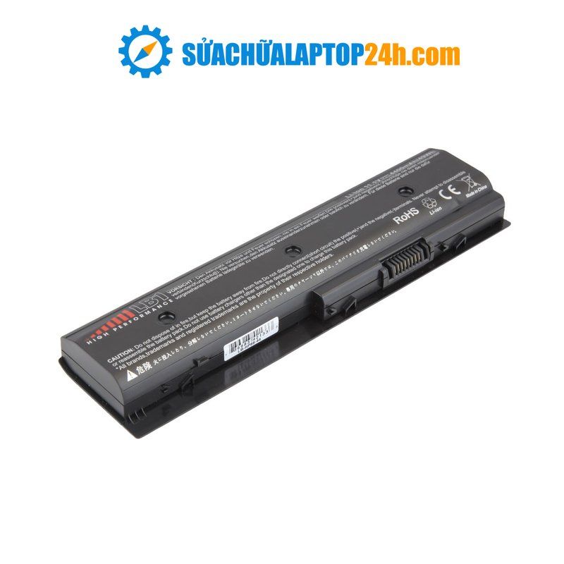 Pin HP DV6-7000