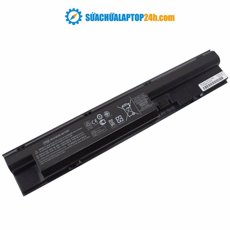 Pin HP HS04 dung lượng cao