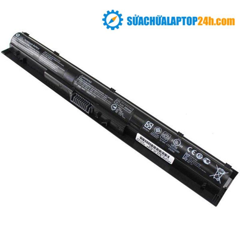 Pin HP KI04 dung lượng cao