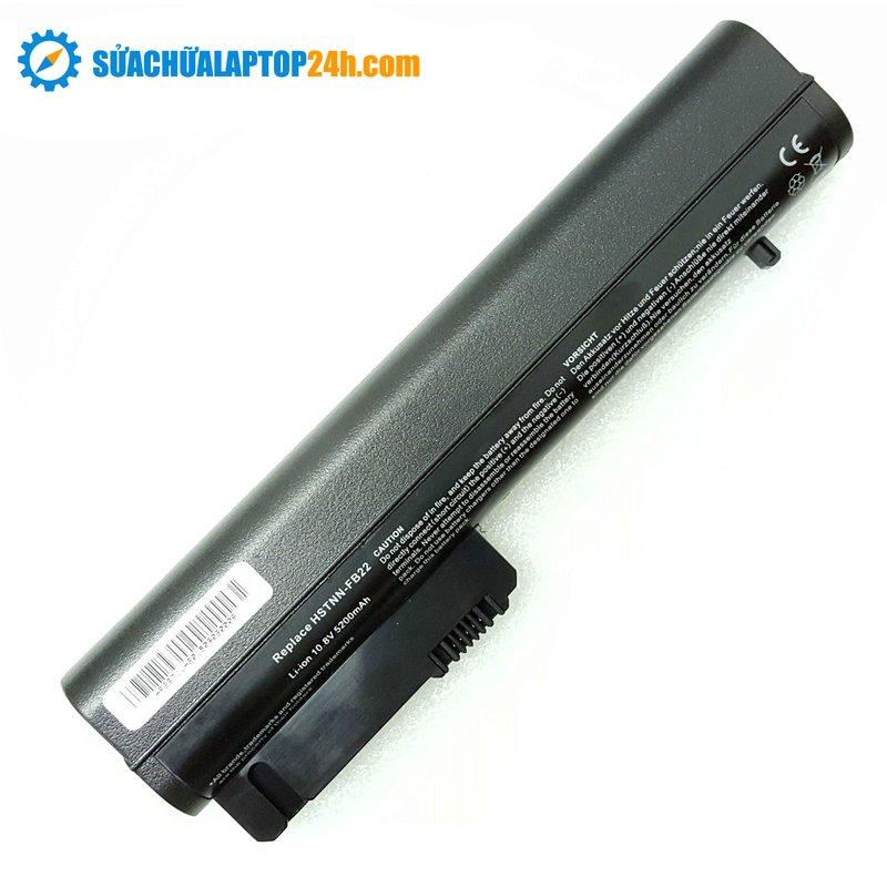 Pin HP NC2400 2540p 2530p 2510