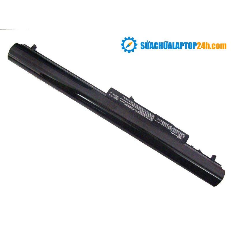 Pin HP OA04 dung lượng cao