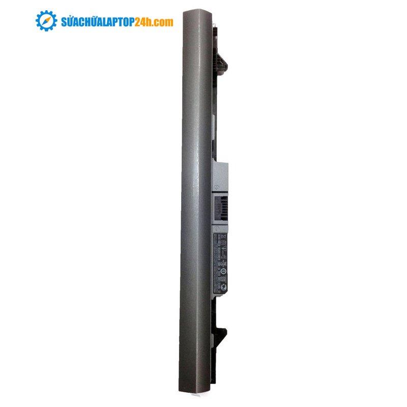 Pin HP RA04 dung lượng cao