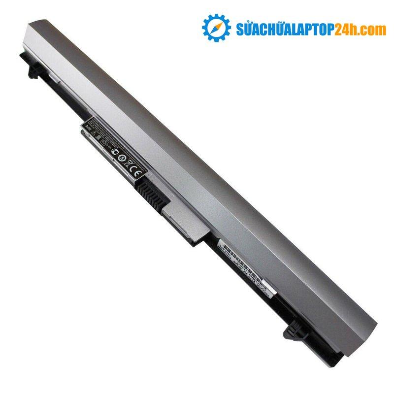 Pin HP RO04 dung lượng cao