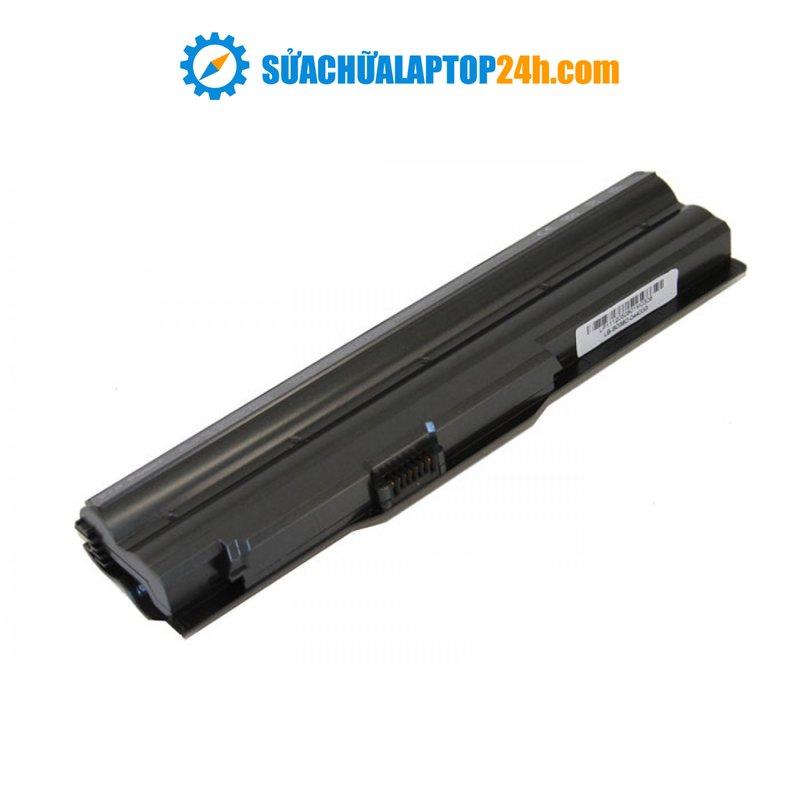 Pin Sony BPS20