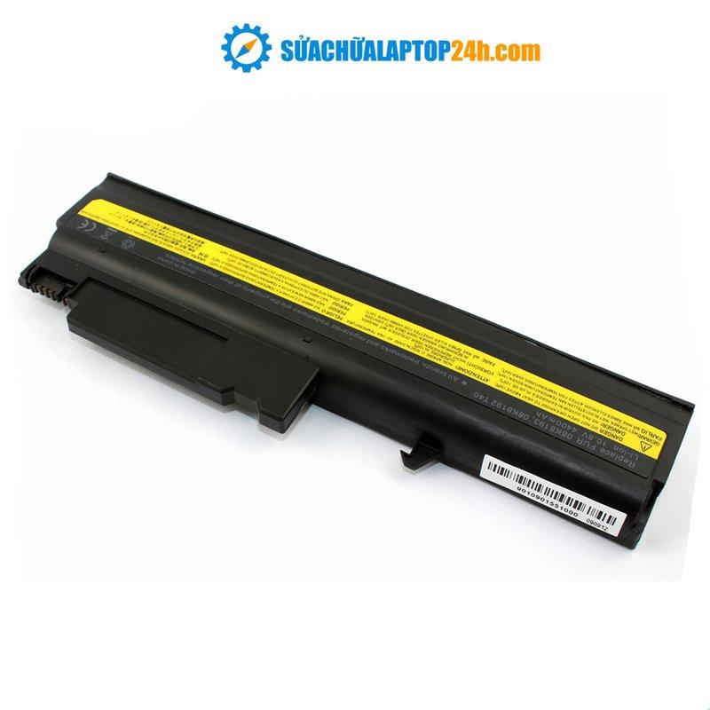 Pin IBM Thinkpad T40 41 42 42 R50e 51 52