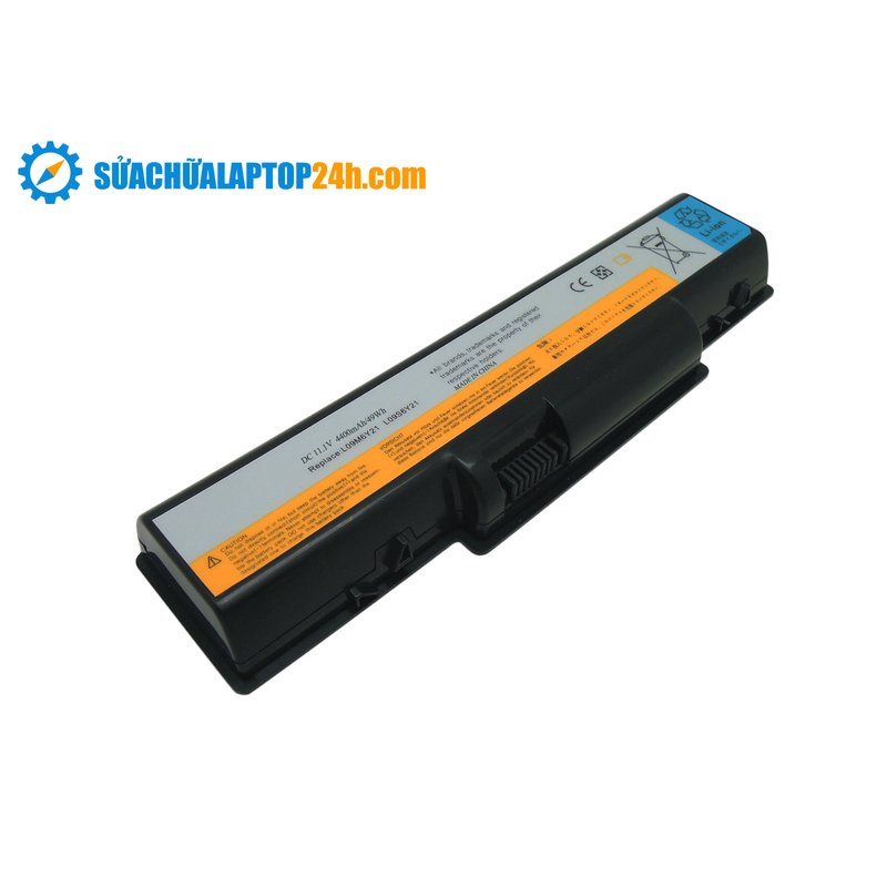 Pin Lenovo B450 B450A B450L