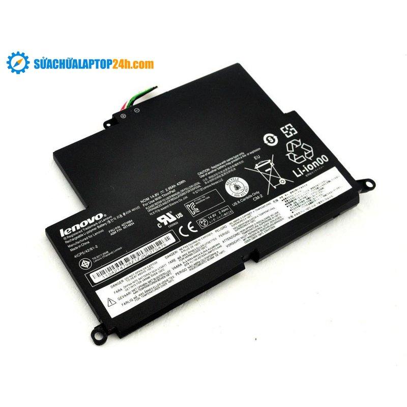Pin Battery Lenovo E220