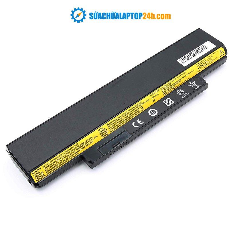 Pin Lenovo E320
