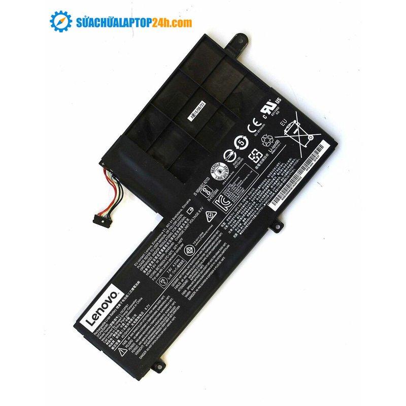 Pin Lenovo L15L2PB1