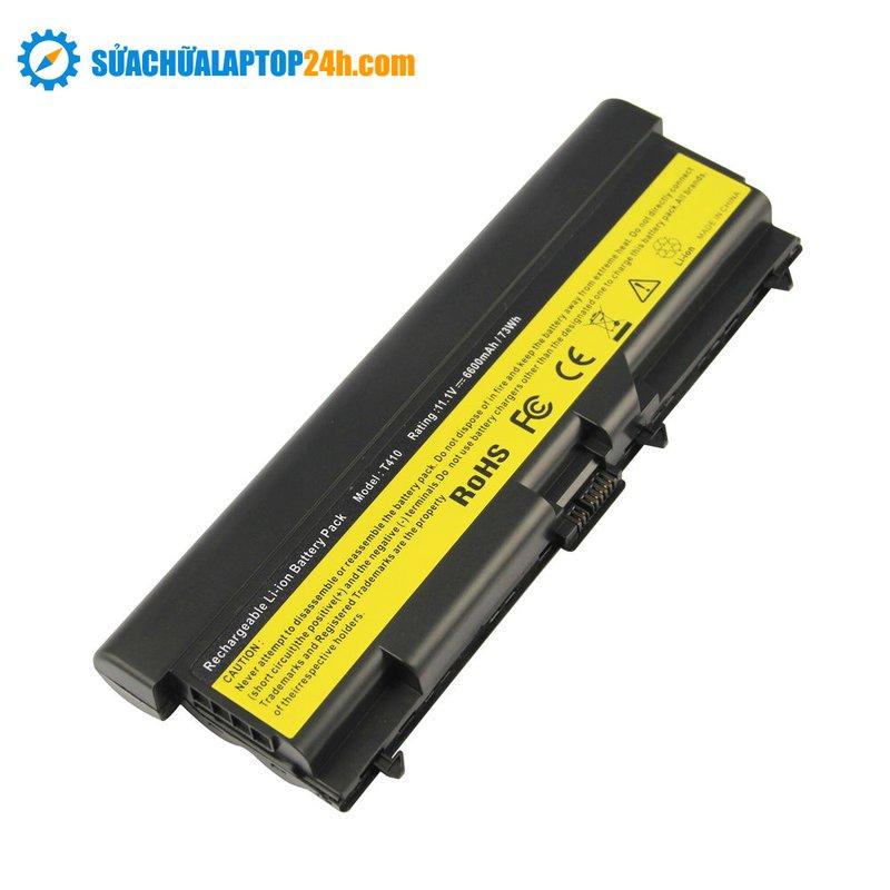 Pin Lenovo T410 SL410 dung lượng cao