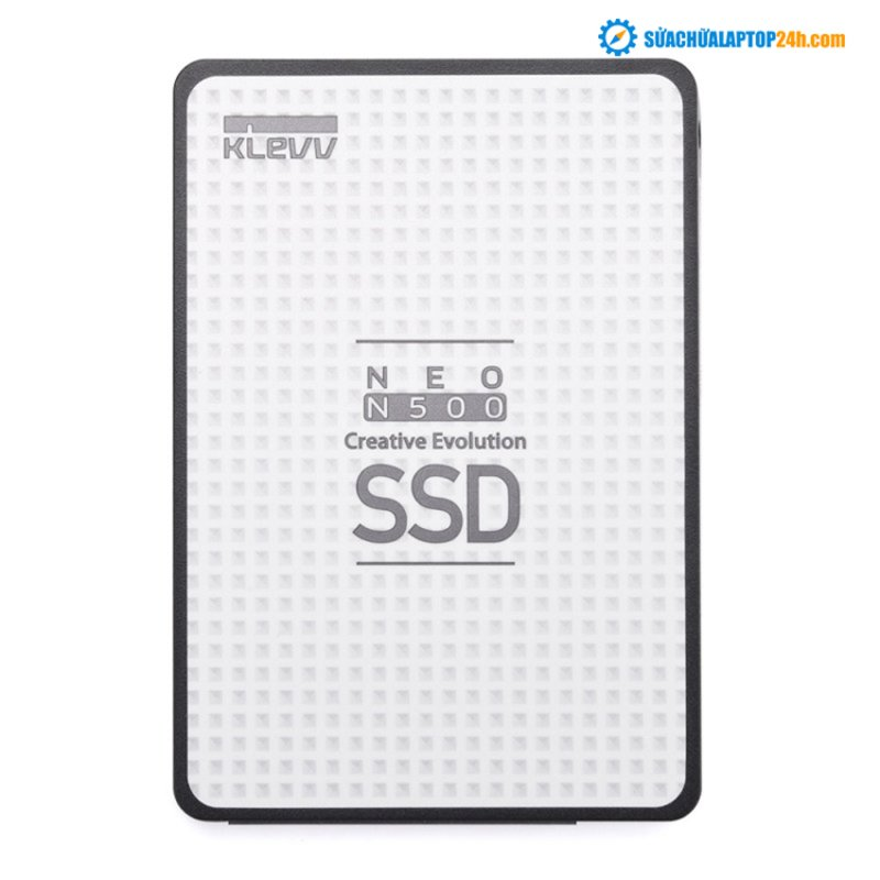Ổ cứng SSD Klevv Neo N500 120 GB