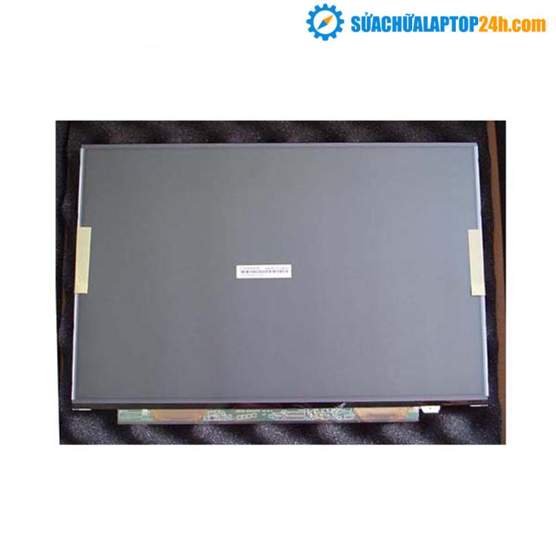 Màn hình Sony Vaio VPC EC22FX Wide 17.3'' Inch