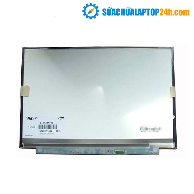 Màn hình Sony VGN SR- LCD Sony VGN SR