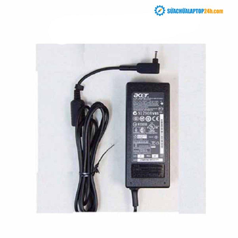 Sạc pin Acer Aspire S7 391 V3-371 (19V 2.37A 45W 3.0*1.1mm)