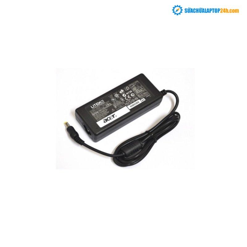 Sạc pin Acer 19V - 1.58A - Adapter Acer 19V - 1.58