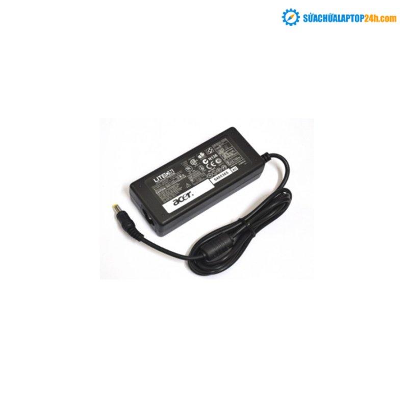 Sạc pin Acer 19V - 4.7A - Adapter Acer 19V - 4.7A