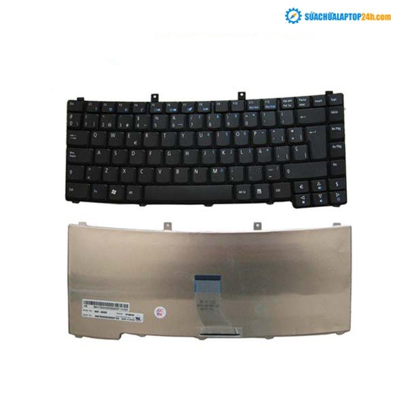 Bàn phím Keyboard Acer 2300 2310 2410 2420 2430 4400