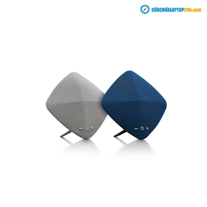 Loa Bluetooth The Rock