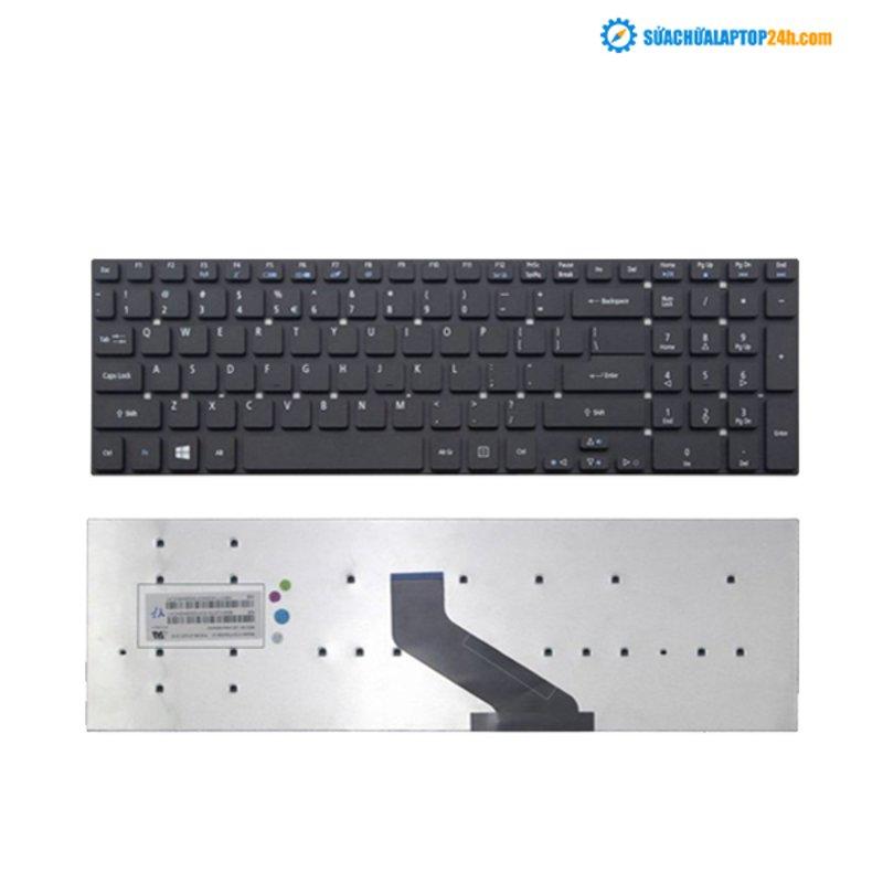 Bàn phím Keyboard Acer 5755 5755G 5830 5830G 5830T