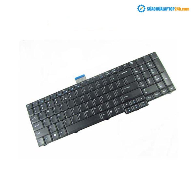 Bàn phím Keyboard Acer 7730