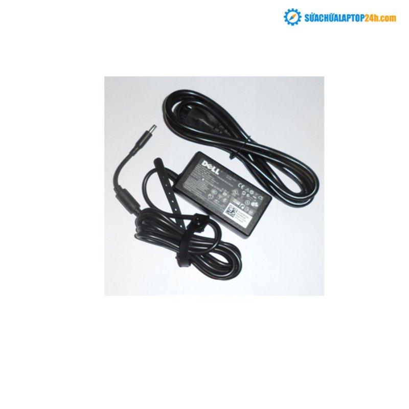 Sạc pin Dell 19.5V-2.31A 45W- Adapter Dell 19.5V-2.31A 45W
