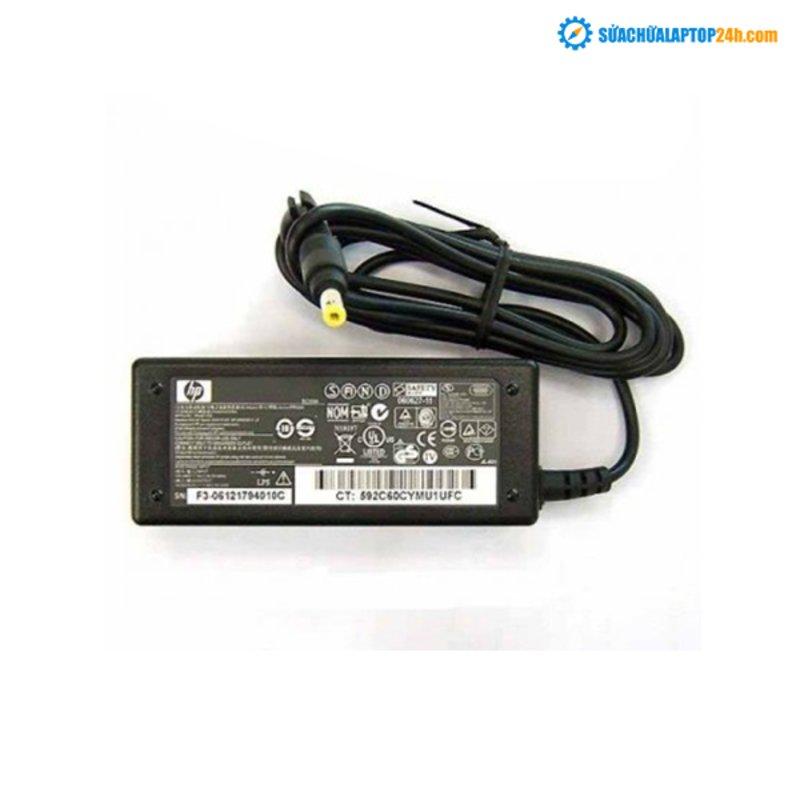 Sạc pin Hp 18.5V - 3.5A - Adapter Hp 18.5 - 3.5A Chân vàng
