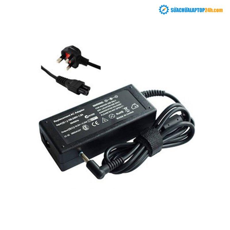 Sạc pin Hp 19.5V - 6.15A - Adapter Hp 19.5V - 6.15A