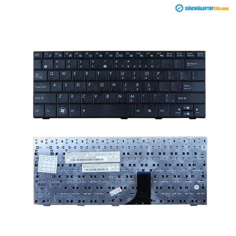Bàn phím Keyboard Asus 1101