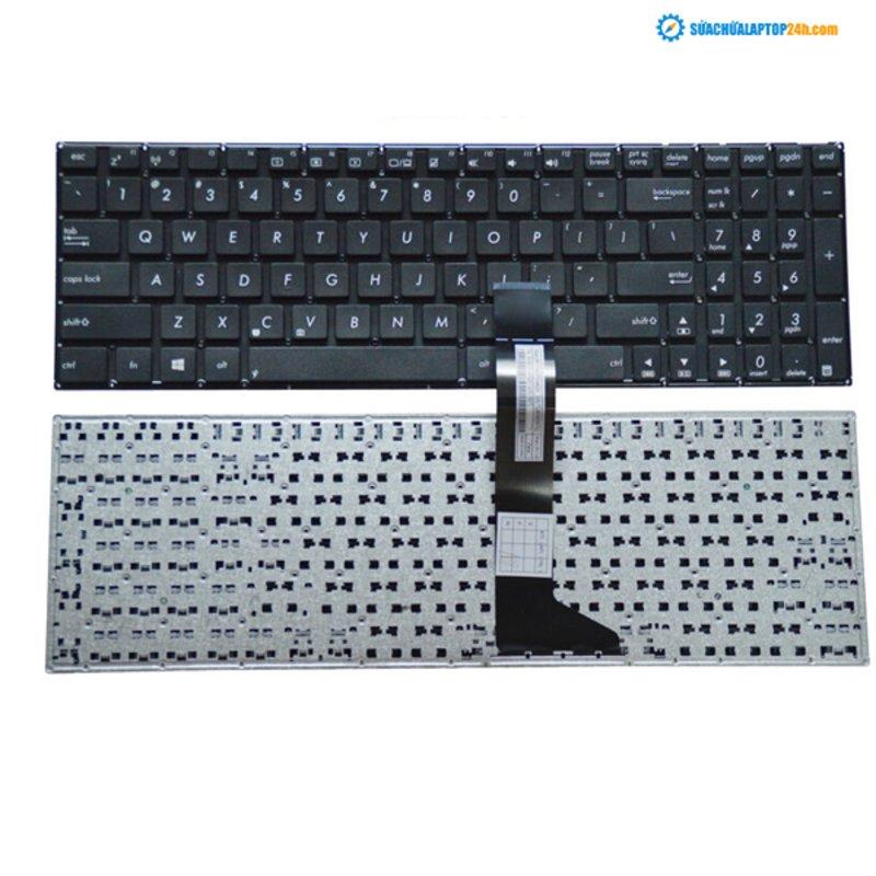 Bàn phím Keyboard Asus X550C