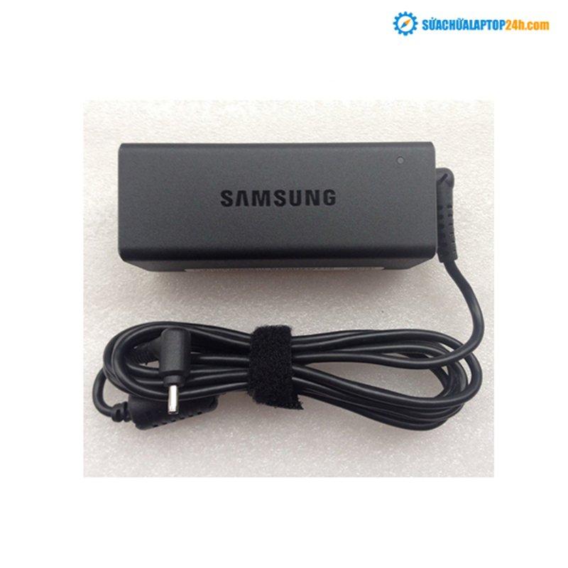 Sạc Pin Samsung 19V-2.1A - Adapter Samsung 19V-2.1