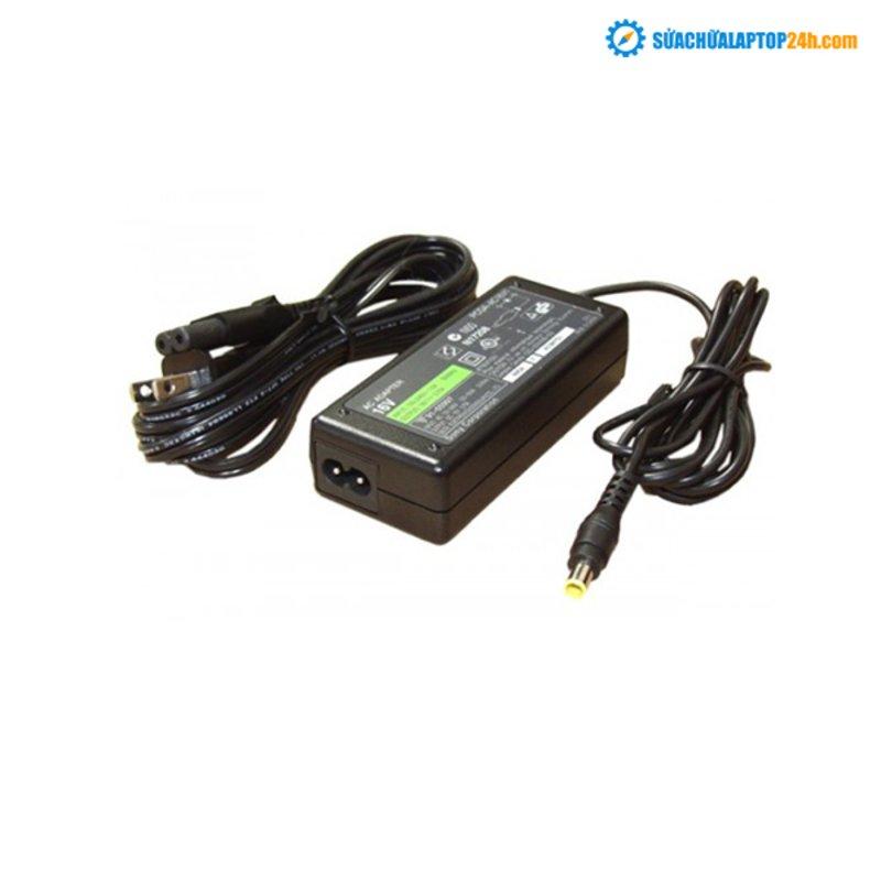 Sạc pin Sony 16V-4A - Adapter Sony 16V-4A