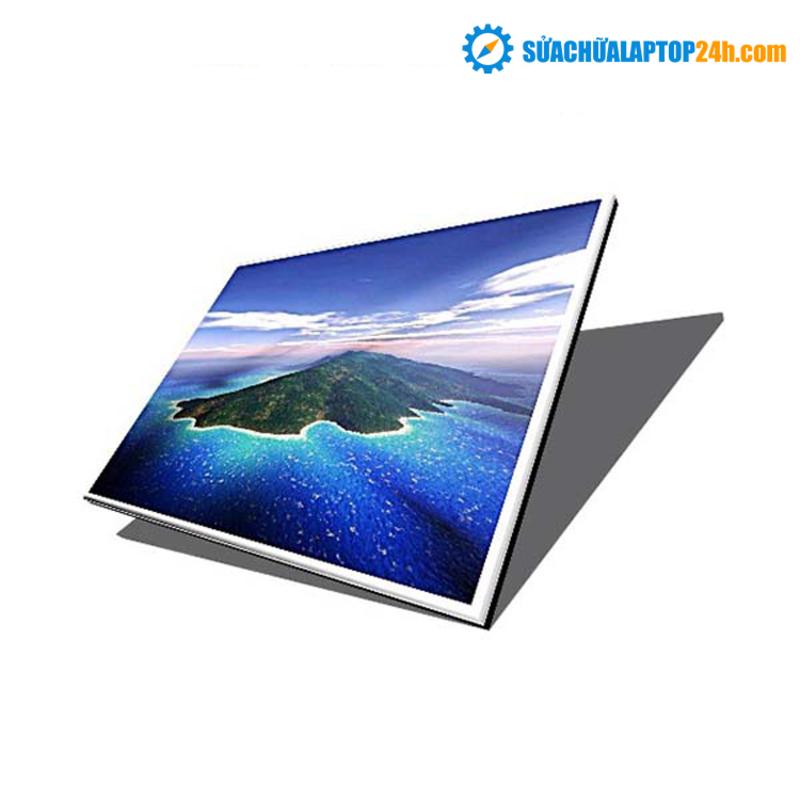 Màn hình Samsung LTN141WD-L05 14.1'' WXGA
