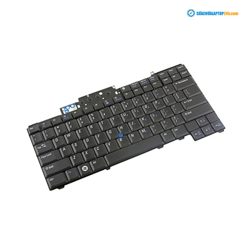 Bàn phím Keyboard Dell Latitude D620 D630 D820 M65