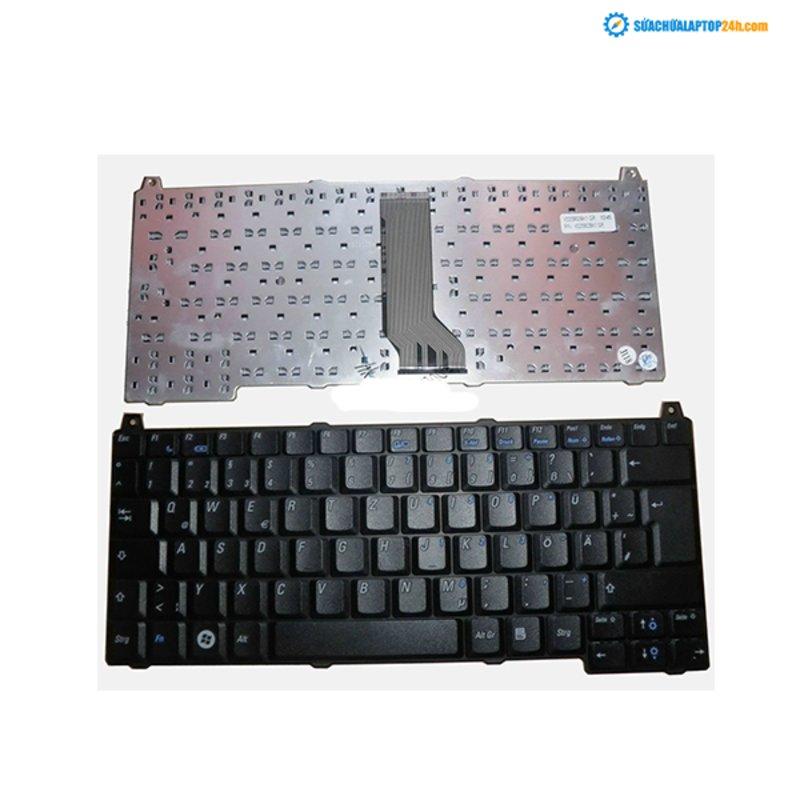 Bàn phím Keyboard Laptop Dell vostro 1320