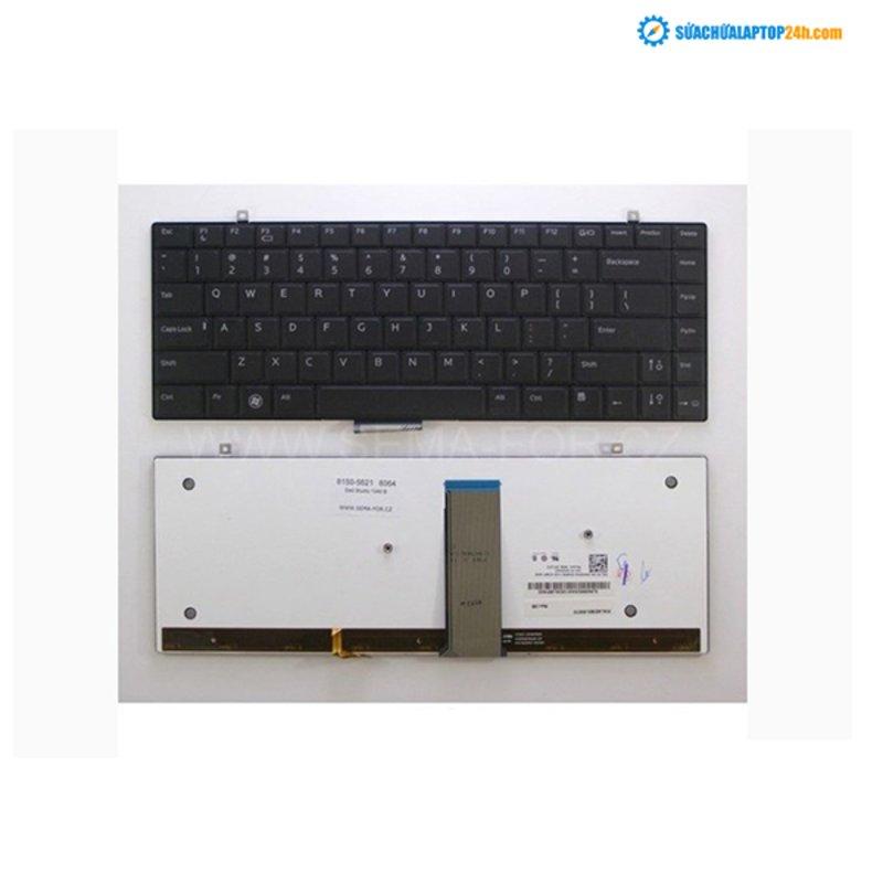 Bàn phím Keyboard laptop Dell 1645 1340 1640