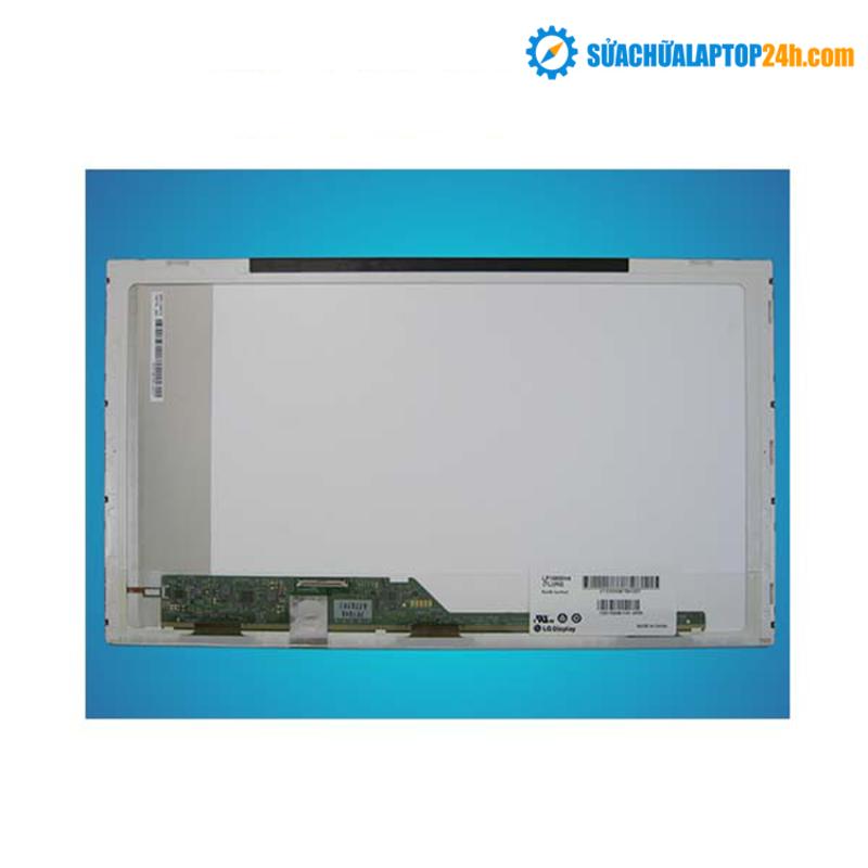 Màn hình Samsung LTN154X3-L09 15.4'' inch