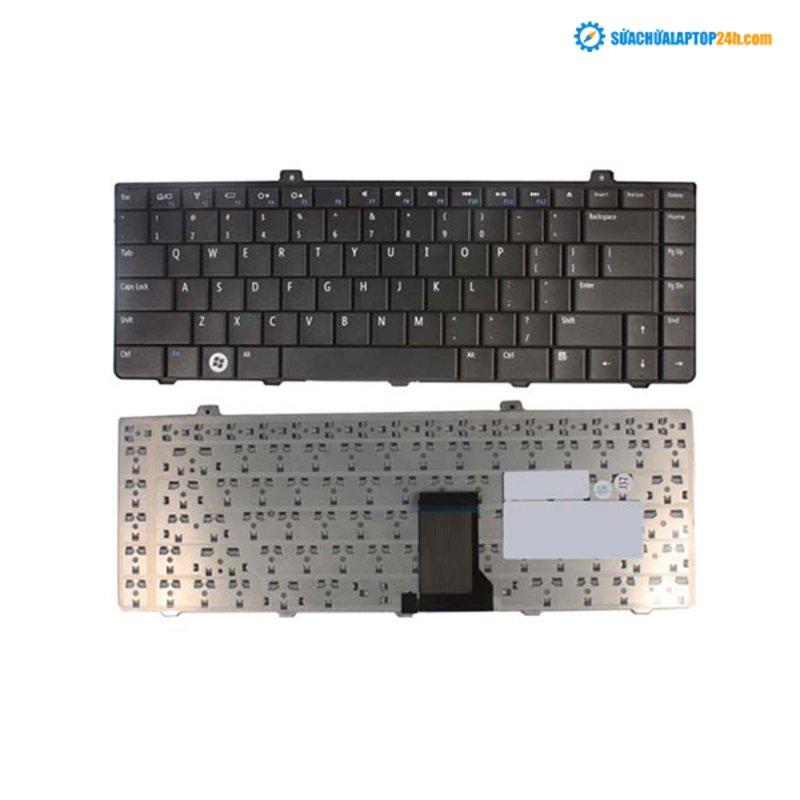 Keyboard bàn phím laptop Dell inspiron 1440