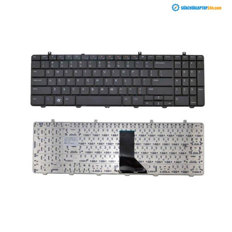Bàn phím Keyboard Laptop Dell 1564