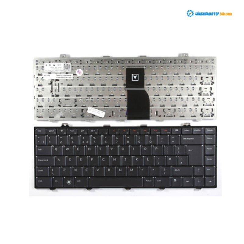 Bàn phím Dell Studio 1450 1457 1458 Series