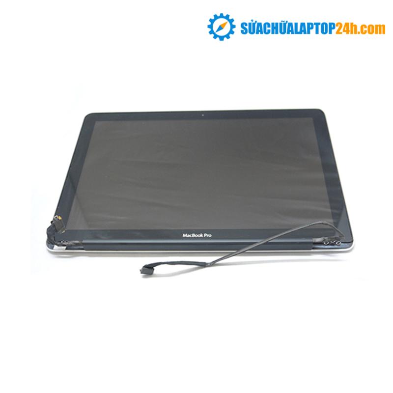 Cụm màn hình Macbook Pro A1278