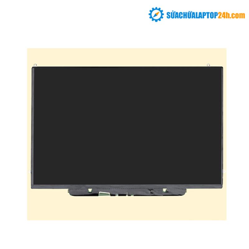 Màn hình Macbook Air A1304 - LCD Macbook Air A1304