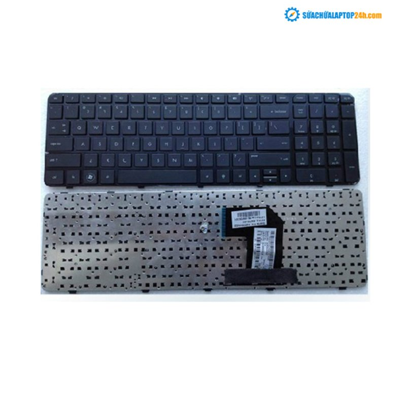 Bàn phím Keyboard HP Pavilion lG7-2000
