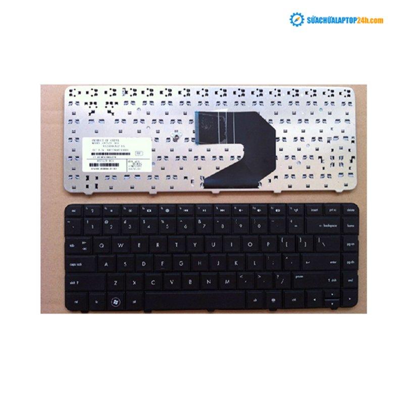 Bàn phím Keyboard HP Pavilion G4 G4-1000 G6
