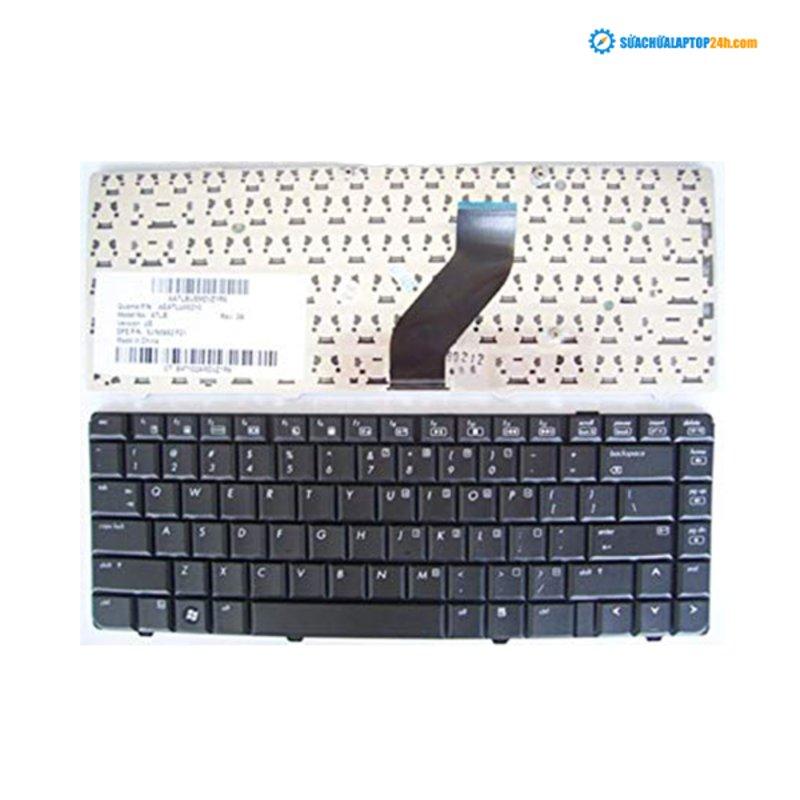 Bàn phím laptop HP Compaq Presario F700 F500