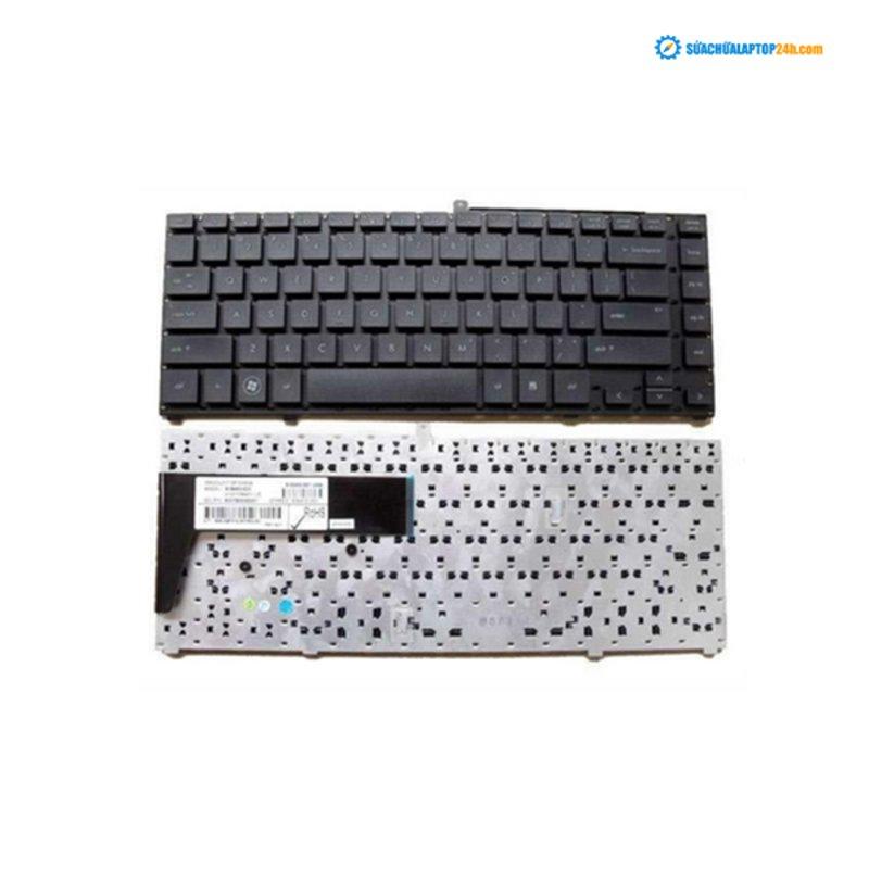Bàn phím Keyboard HP Probook 4410s 4411s 4415s 4416s